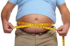 perut gemuk 2