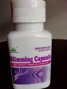 slimming-capsule
